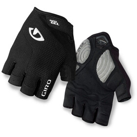 Giro Strada Massa Gel Gloves Damen black